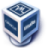 Oracle VM VirtualBox v6.0.2 r128162 + Extension Pack + Guest AdditionsISO