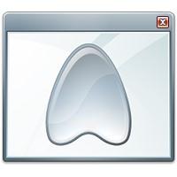 ایجاد قابلیت Taskbar Tooltip در ویندوز XP