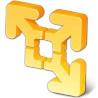 نمایش سیستم عاملهای مجازی نرم افزار VMware Workstation