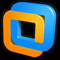 نرم افزاری قدرتمند و کامل برای نصب چند سیستم عامل در محیط ویندوز