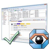 آگاه سازی کاربر از بروز رسانی سایتهای اینترنتی