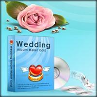 ساخت آلبومهای دیجیتال عروسی و تولد