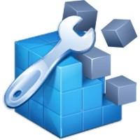 نرم افزاری برای پاکسازی رجیستری از کلیدها و مقادیر معیوب و زائد