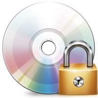 ایجاد سکتورهای خراب در CD و DVD برای جلوگیری از رایت و کپی غیر مجاز