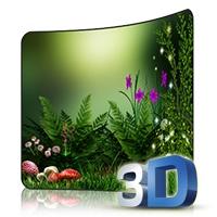 ساخت شاتهای سه بعدی از تصاویر