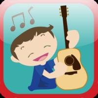 مجموعه ۹۰ انیمیشن (کلیپ فلش) از آهنگهای شاد کودکانه به زبان انگلیسی