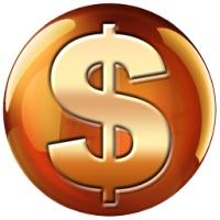 حسابداری و مدیریت امور مالی برای مصارف خانگی