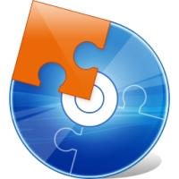 ساخت فایلهای نصب مبتنی بر Windows Installer