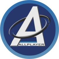یک Player قدرتمند برای پخش انواع فرمتهای صوتی و تصویری