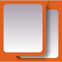 گرفتن کپی از اطلاعات ناخوانا در انواع دیسک و کارت حافظه