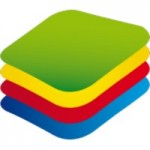 دانلود نرم افزار BlueStacks App Player