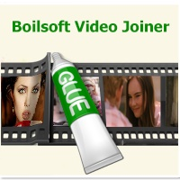 انجام ویرایشهای Join (اتصال) بر روی فایلهای ویدیویی