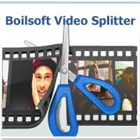 انجام ویرایشهای Split (برش) بر روی فایلهای ویدیویی
