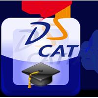آموزش کاربردی نرم افزار قدرتمند Catia