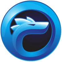 یک مرورگر اینترنتی پر سرعت و بهبود یافته مرورگر مطرح Mozilla Firefox