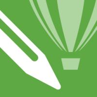 قدرتمندترین نرم افزار برای طراحی تصاویر وکتور
