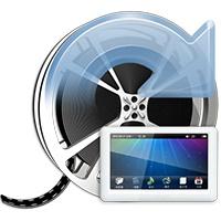 پخش، مدیریت، رایت و تبدیل فرمتهای ویدیویی DivX