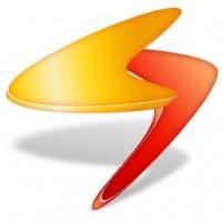 مدیریت دانلود و افزایش سرعت دریافتهای اینترنتی