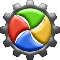تهیه نسخه پشتیبان از درایورها و بازیابی آنها در صورت نیاز