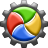 DriverMax v10.12.0.10