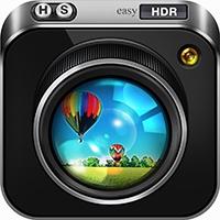 ساخت تصاویر ترکیبی HDR