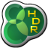 easyHDR PRO v2.30.5