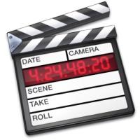 ساخت آرشیو از فیلمهای DVD با قابلیت جستجو
