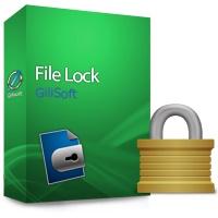 قفل گذاری و مخفی کردن فایلها، فولدرها و درایوهای هارد دیسک