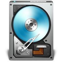فرمت سطح پایین هارد دیسک یا پارتیشن تحت ویندوز