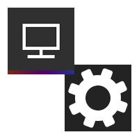 مدیریت و مشاهده فایلها و پوشهها در قالب صفحه مترو ویندوز 8