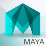 دانلود نرم افزار Maya