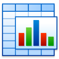 تجزیه و تحلیل اطلاعات آماری علوم زیستی و پزشکی