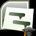 آموزش نرم افزار MS Project 2007