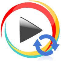 ساخت آتوران، برنامههای کاربردی، پروژههای چند رسانهای و کتابهای الکترونیکی