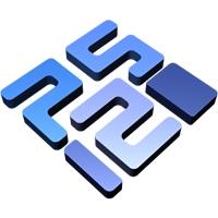 شبیهساز PlayStation 2 برای کامپیوتر