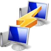 اتصال به پروتکل SSH