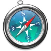 مرورگری سریع و قدرتمند و سازگار با تمامی سیستم عاملها
