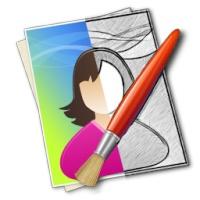 تبدیل تصاویر به نقاشی و طرح های اسکچ