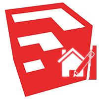ساخت سریع و آسان طرحهای سه بعدی ساختمانی