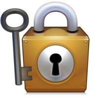 یک بسته امنیتی کامل برای رمزنگاری و مخفی کردن اطلاعات از دسترس دیگران