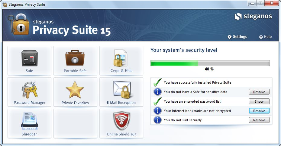 steganos_privacy_suite_shot