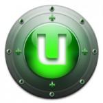 دانلود نرم افزار µTorrent Pro