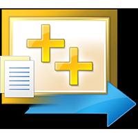 بسته بروزرسانی ویندوز برای اجرای برنامههای مبتنی بر ++Microsoft Visual C