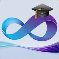 آموزش Microsoft Visual Studio 2010