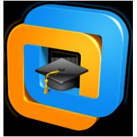 آموزش مجازی سازی توسط VMWare
