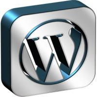 سیستم مدیریت محتوای WordPress