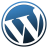 Wordpress v5.5.3 | Wordpress Farsi v5.5.3