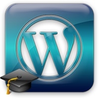 آموزش راه اندازی وب سایت با وردپرس به زبان فارسی