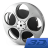 Xilisoft 3D Video Converter 1.1.0.20140303