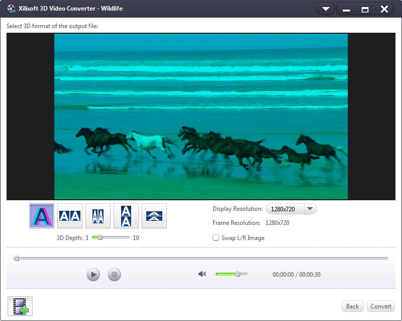 xilisoft_3d_video_converter_shot